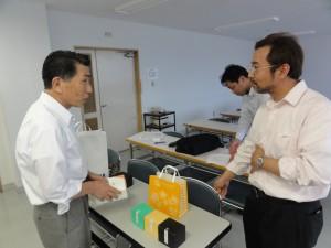 DSC06543_茶菓_一言さんと山田さん