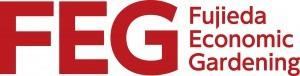 FEG_logo-300x76